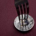 Повторит ли Bitcoin God успех Биткоина — мнение экспертов