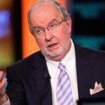 Легенда рынка капитала Гартман: по-прежнему боюсь покупать биткоины