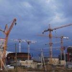 Все врут: Росэнергоатом не планирует размещать майнинг-ферму под Петербургом