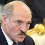 В Белоруссии могут возбудить первое уголовное дело за воровство битконов