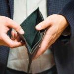 Биткоин не выгоден: BitPay увеличивает минимальную сумму платежа в 20 раз