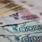 Минфин сообщил Путину об отсутствии возражений против национальной криптовалюты