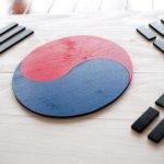 Впереди паровоза: Южная Корея запретила биткоин-фьючерсы