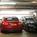 Очумелые ручки: владелец Tesla Model S майнил Биткоин с помощью автомобиля