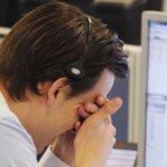 Эксперты допускают падение Биткоина после запуска фьючерсов