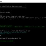Вышла новая версия самого популярного майнера Ethereum — Claymore v10.3