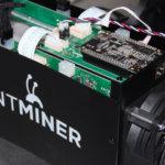 Bitmain открыла сервисный центр в России. Ремонтировать ASIC будет проще
