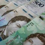 США хочет запретить гражданам инвестировать в El Petro
