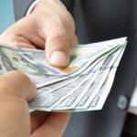 Исследование: 22 процента Биткоин-инвесторов вкладывает заёмные деньги