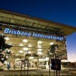 Терминал аэропорта Брисбен получит полноценную поддержку криптовалют