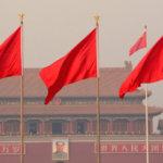 Доклад: Китай готовится ограничить потребление электричества для майнеров