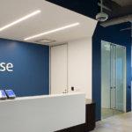 Топ-менеджер оставила Уолл-Стрит ради должности в Coinbase