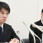 У японской биржи Coincheck украли 435 миллионов долларов в крипте