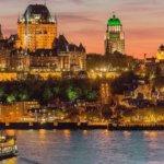 Bitmain собирается добывать криптовалюту в Канаде