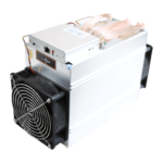 Antminer T9+ — новый ASIC для майнинга Bitcoin от Bitmain