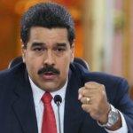Президент Венесуэлы: пре-сейл Эль Петро достиг 5 миллиардов долларов