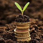Эталон ICO: Binance стала самой большой биржей в мире за полгода работы