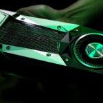 NVIDIA просит ритейлеров продавать карты геймерам, а не майнерам