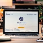 Новый форк Bitcoin Private (BTCP) на базе Zclassic