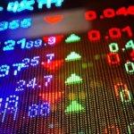 Аналитики Deutsche Bank: инвесторы переходят на крипту из-за низкой волатильности на Уолл-Стрит