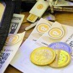 Эксперты рассказали, какой объём криптовалюты воруют каждый год