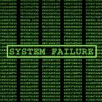 Исследование: число кибератак на криптовалютном рынке выросло в 10 раз за год
