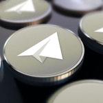 Предложения поучаствовать в ICO Телеграма — скам