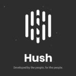 Как майнить HUSH
