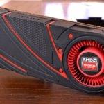 AMD обновила драйверы видеокарт. Теперь майнинг будет более прибыльным