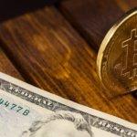 Как вывести биткоины и другие криптовалюты. Обзор Телеграм-бота