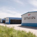 Сколько можно заработать на Асиках — пример Bitmain