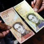 Венесуэла начала продажи национальной криптовалюты