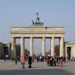 Исследование: 64 процента немцев знает о Биткоине