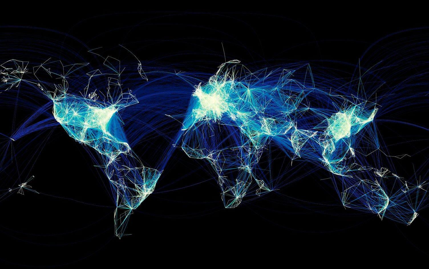 Global-Nodes-Network-1.jpg