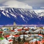 Майнеры Исландии обгонят граждан страны по потреблению электричества уже в этом году