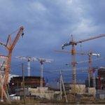 В Ленинградской области создадут технопарк для майнинга