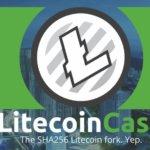Litecoin Cash. Чего ждать от неофициального SHA256-форка Лайткоина