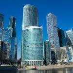 В Москве ограбили создателя криптовалюты. Ущерб — 1,5 миллиона рублей