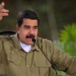 Венесуэла назвала стартовую цену и сроки выпуска El Petro