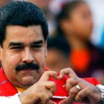 Николас Мадуро разрешил покупать Эль Петро за рубли и криптовалюту