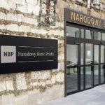 ЦБ Польши признался в финансировании антикриптовалютных роликов