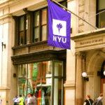 Студент Нью-Йоркского университета оплатил обучение прибылью с Биткоина