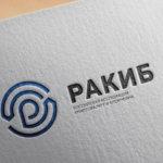 К иску РАКИБ против Google и Facebook присоединились Швейцария, Казахстан и Армения