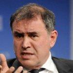 Нуриэль Рубини: цена Биткоина упадёт до нуля
