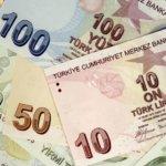 Турция и Иран выпустят национальные криптовалюты