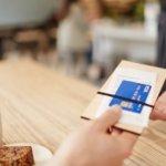 Visa опровергла информацию о повышения комиссий за покупку криптовалют