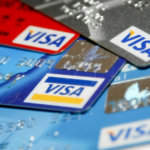 Visa и Mastercard подняли комиссии за покупку криптовалют через кредитные карты