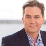 «Создателя Биткоина» обвинили в мошенничестве на 5 миллиардов долларов
