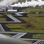 Moonlite договорился о запуске майнинг-центра в Исландии. Он будет работать на энергии ветра
