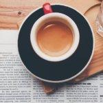 КРИПТОЖМЫХ / Не последнее падение Биткоина, взлом Binance и обновление сети Zcash